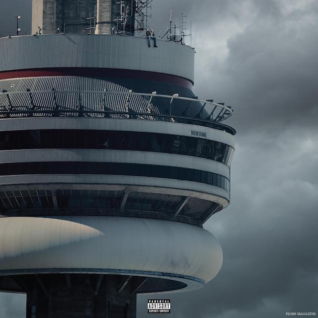 Drake-Views-From-the-6-cover-art