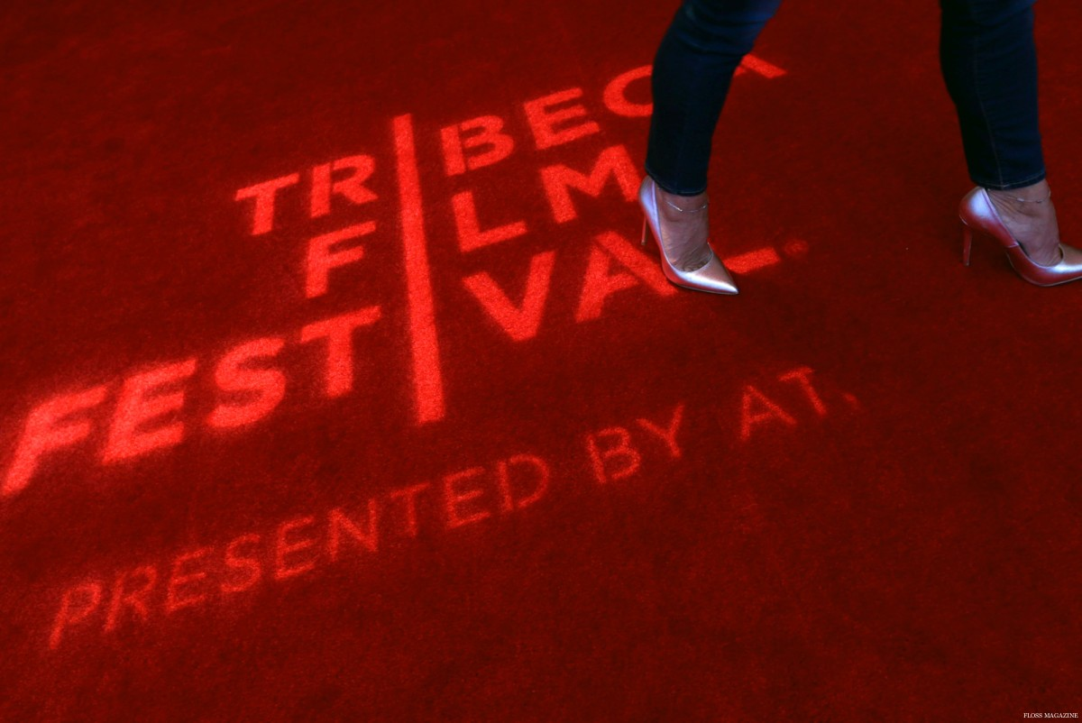 usa_tribeca_film_festival