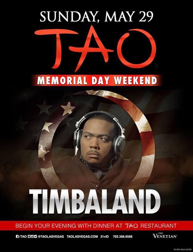 Vegas_Timbaland_TAO