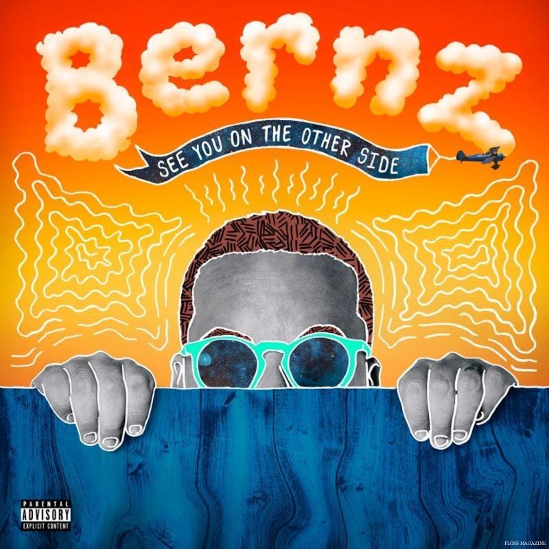Bernz