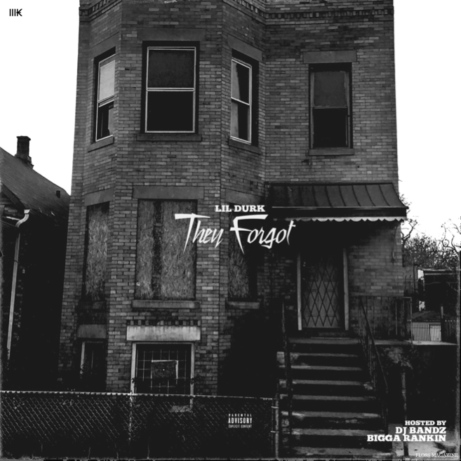 lil-durk-they-forgot-cover-art